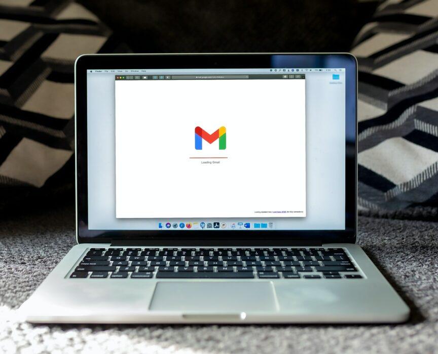 Mail integration header image