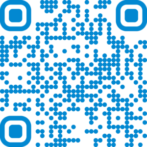 QR code for mobile download